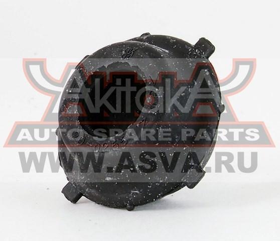 Сайлентблок переднего рычага упорный стабилизатора. Akitaka (0103-DUA)