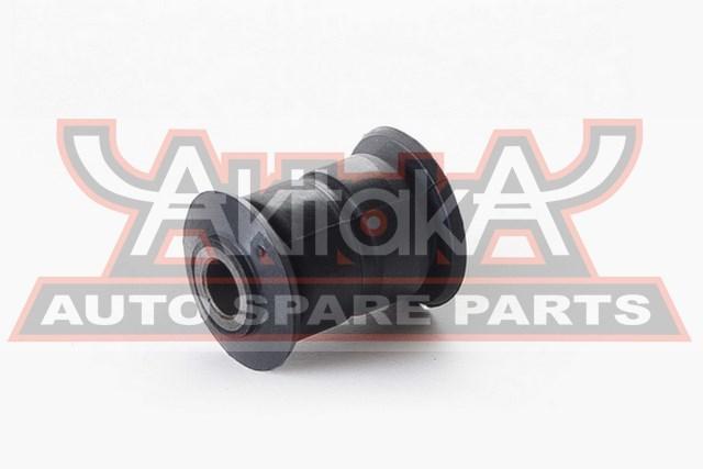 Сайлентблок переднего рычага передний. Akitaka (0201-135)