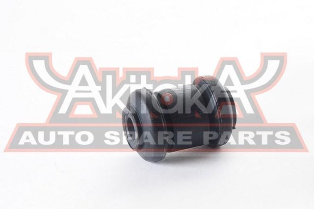 Сайлентблок переднего рычага передний. Akitaka (0501M3S)