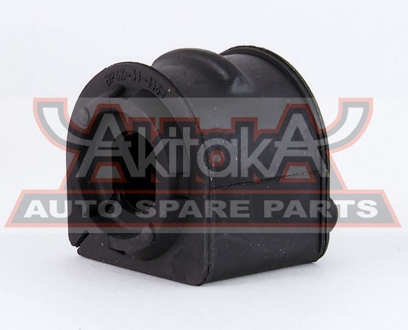 Втулка переднего стабилизатора. Akitaka (0507MZ3F)