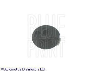 Бегунок распределителя зажигания. Blue Print (ADH21439)