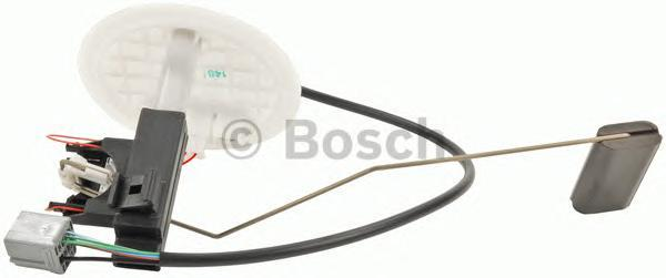 ДАТЧИК УРОВНЯ. Bosch (1582980015)