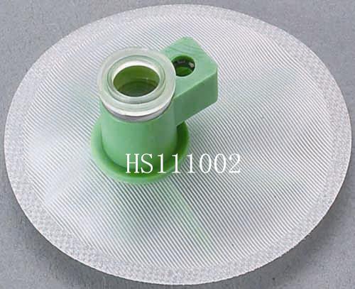 Сетка-фильтр D=11,1. Achr (HS111002)