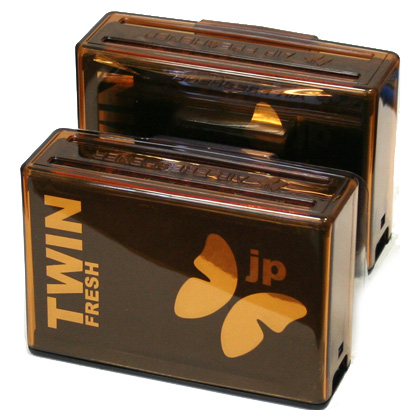 Ароматизатор воздуха  Кофе . FKVJP (TWNS-78)