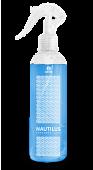 Ароматизатор - жидкое ароматизирующее средство Pеrfumed line Nautilus. GraSS (800016)
