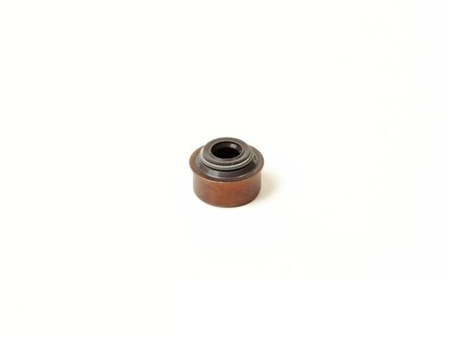 Сальник клапана (маслосъемный). DAEWOO (94580655)