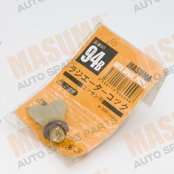 Пробка радиатора сливная  Masuma  Mazda BG6S, VB11. (94B)