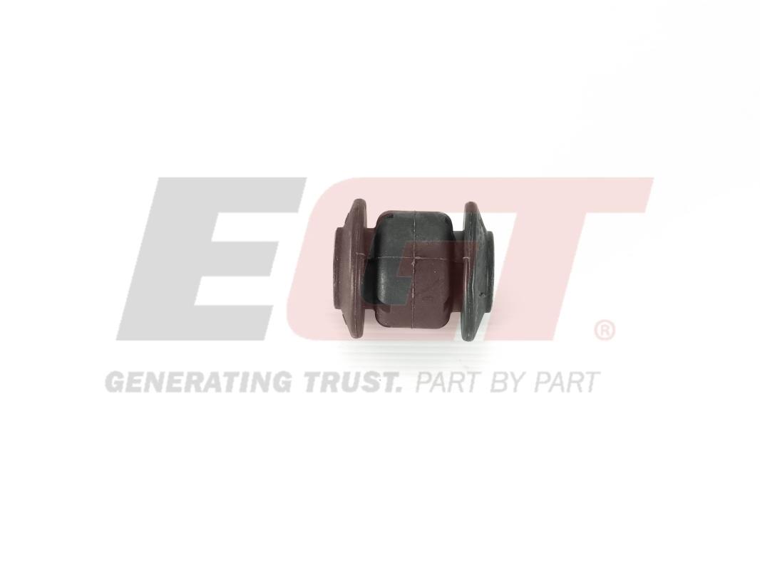 Подвеска, рычаг независимой подвески колеса. EGT (181267EGT)