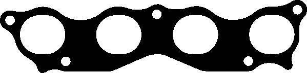 Прокладка впускного коллектора. Elring (270360)