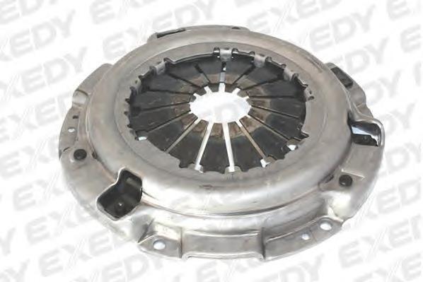 Диск сцепления (225-mm). Exedy (HCC908)