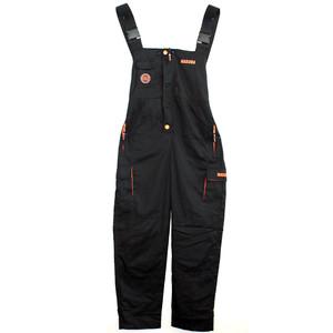 Комбенизон Masuma штаны с лямками размер M. (11054)