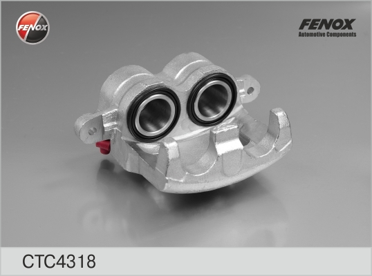 Суппорт передний правый. FENOX (CTC4318)
