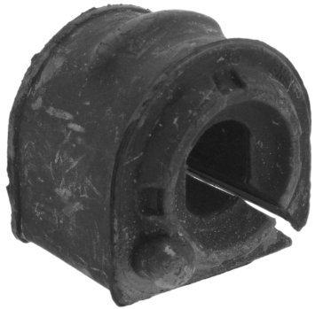 Втулка стабилизатора пер.foc2. FORD (1348231)