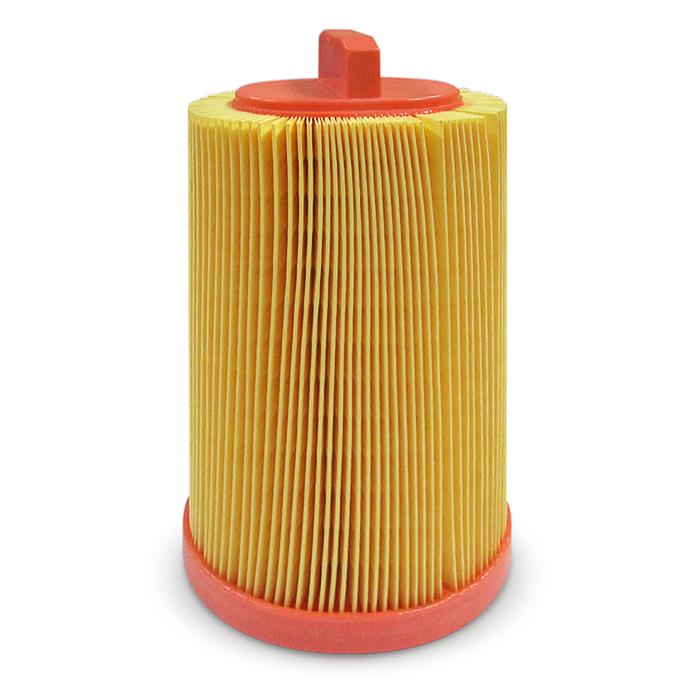Фильтр воздушный. Fortech (FA163)