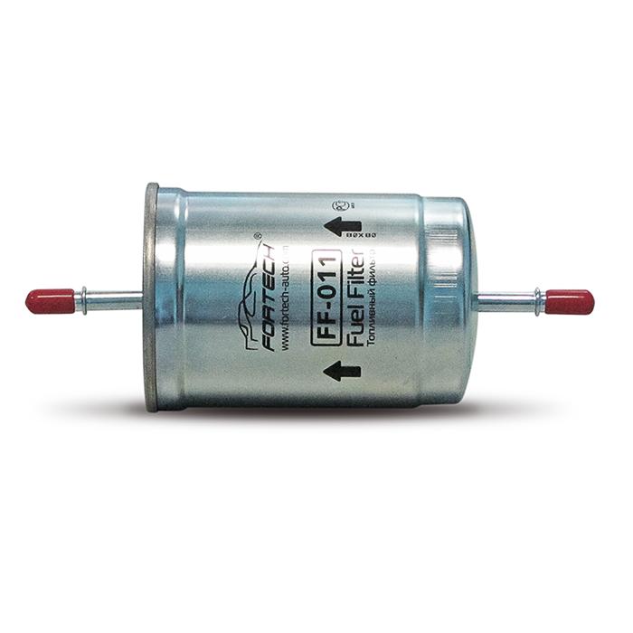 Фильтр топливный. Fortech (FF011)