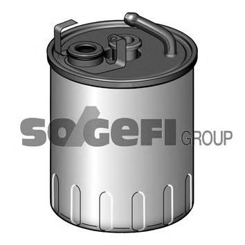 топливный фильтр mb. Fram (P9436)