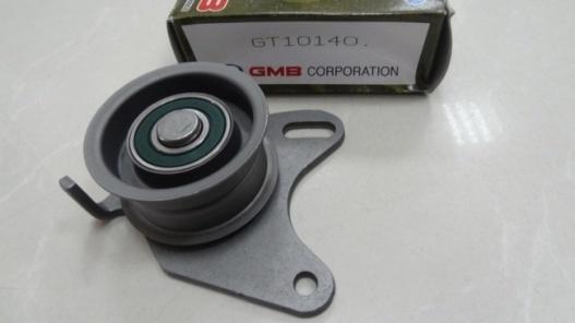 Ролик ГРМ натяжной. Gmb (GT10140)