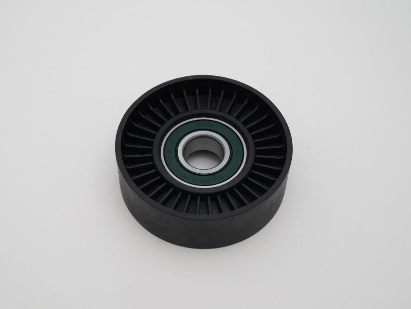 Ролик приводного ремня. Gmb (GTA0330)