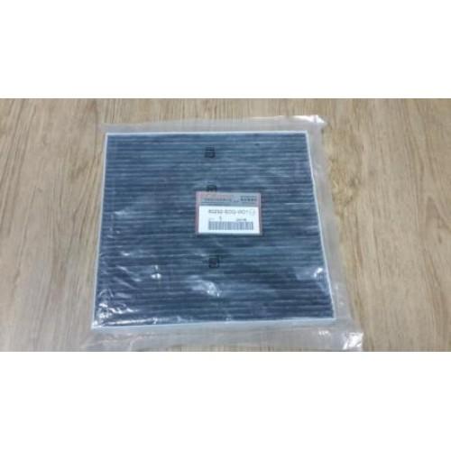 Фильтр салонный уголь. HONDA (80292SDGW01)