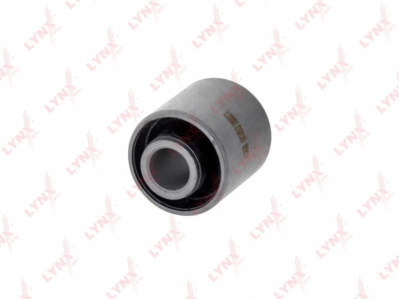 9209C Сайлентблок рычага подвески LYNX, шт. (C9209)
