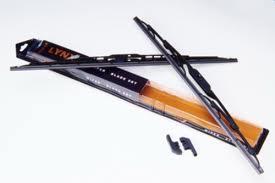 550L Щетка стеклоочистителя стандартная LYNX, шт. (550L)