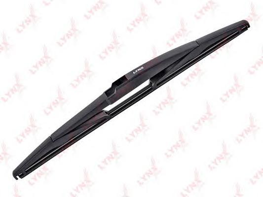 35LRE Щетка стеклоочистителя задняя LYNX, шт. (LR35E)