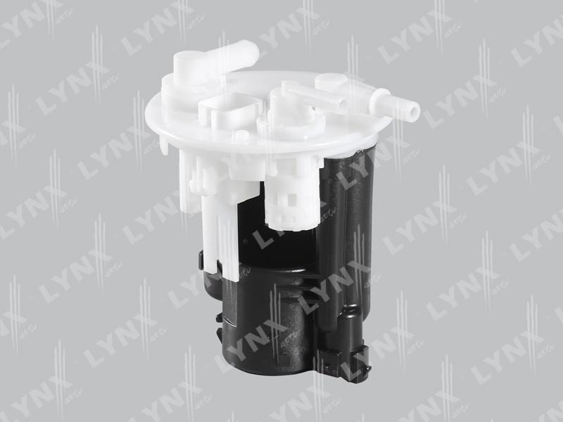 979 LFM/FS7090 Фильтр топливный погружной LYNX, шт. (LF-979M)