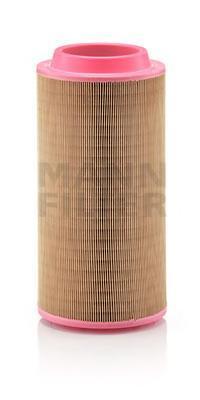 Фильтр воздушный. Mann (C20500)