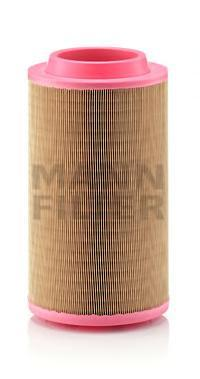 Фильтр воздушный. Mann (C23610)