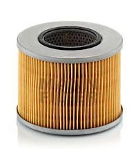 Фильтр масляный АКПП. Mann (H1232)