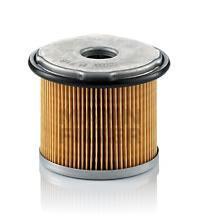 Фильтр топливный. Mann (P716)