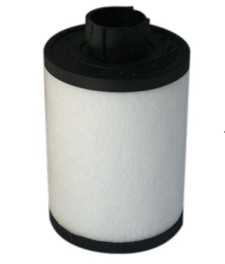 Фильтр топливный. Mann (PU723X)