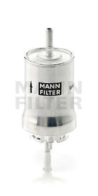 Фильтр топливный. Mann (WK59X)