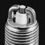 СВЕЧА FR6LDC (0.9), 1ШТ. Bosch (0242240566)