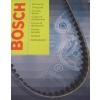 ЗУБЧАТЫЙ РЕМЕНЬ ЧЗ 153 HYU, MMC. Bosch (1987949487)
