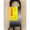 Ремень ручейковый BOSCH 5PK-1000. (1987947814)