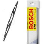 СТЕКЛООЧИСТИТЕЛЬ ECO 53C 530мм (1 шт. в уп.). Bosch (3397004671)
