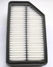 Воздушный фильтр двигателя. HYUNDAI-KIA (281131R100)