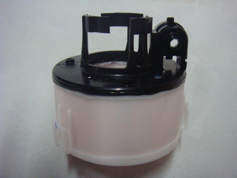 Фильтр топливный ix35. HYUNDAI-KIA (311123Q500)