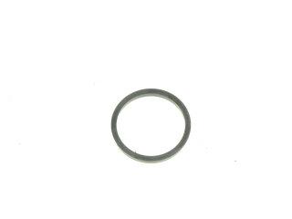 Сальник поршня суппорта заднего. HYUNDAI-KIA (5823228300)