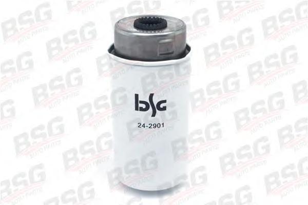 Фильтр топливный дизель. BSG (BSG30-130-011)