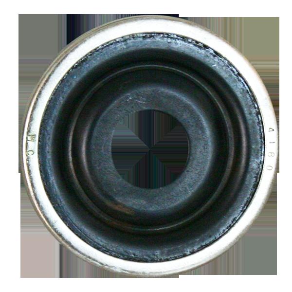 Подшипник опоры амортизатора. ASAM-SA (30315)
