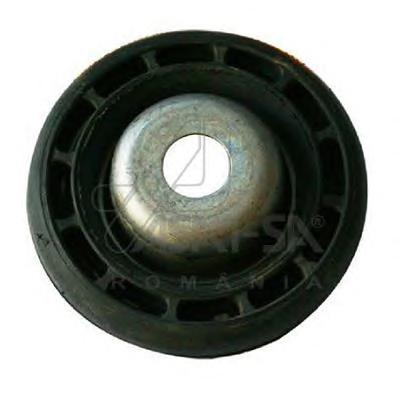 Шайба опорная переднего амортизатора. ASAM-SA (30322)