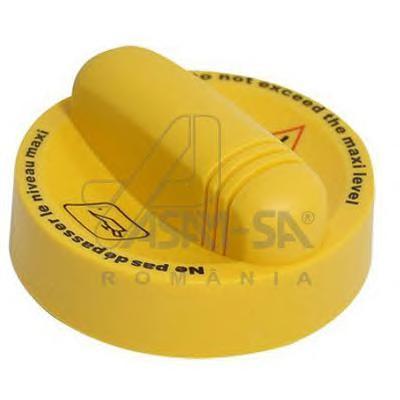 Крышка маслозаливной горловины. ASAM-SA (30593)