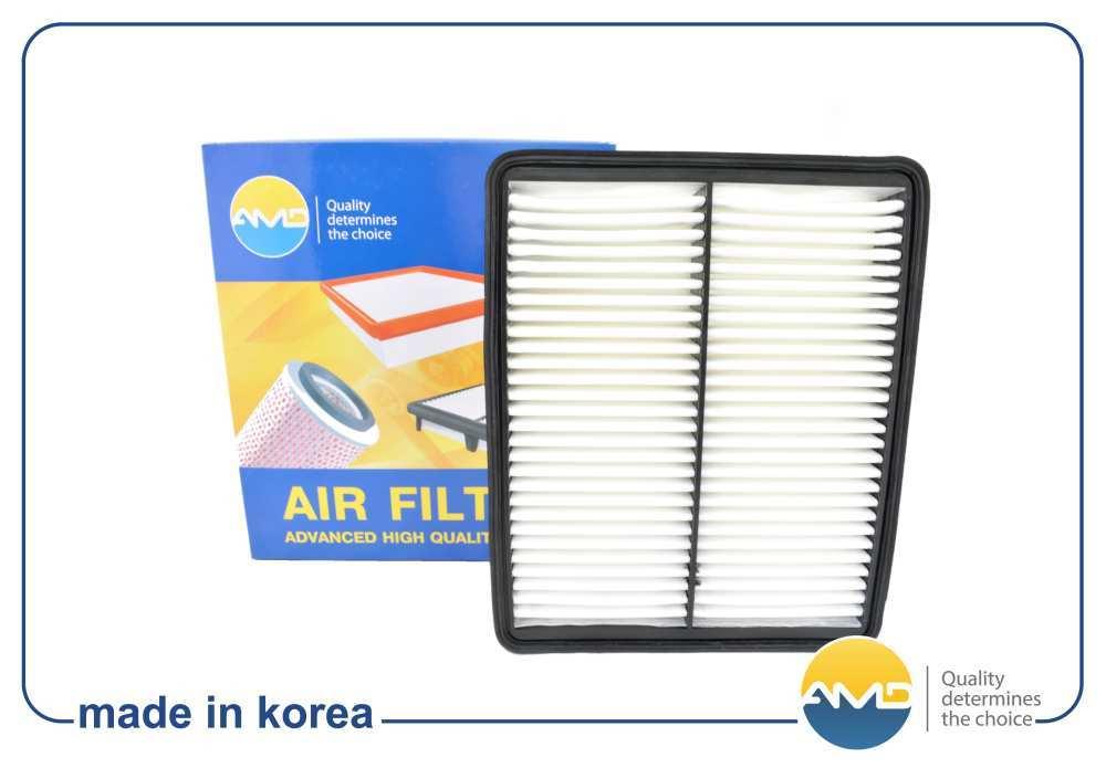 Фильтр воздушный. AMD (AMDFA56)