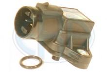 Датчик давления во впускном газопроводе. Era (550276)
