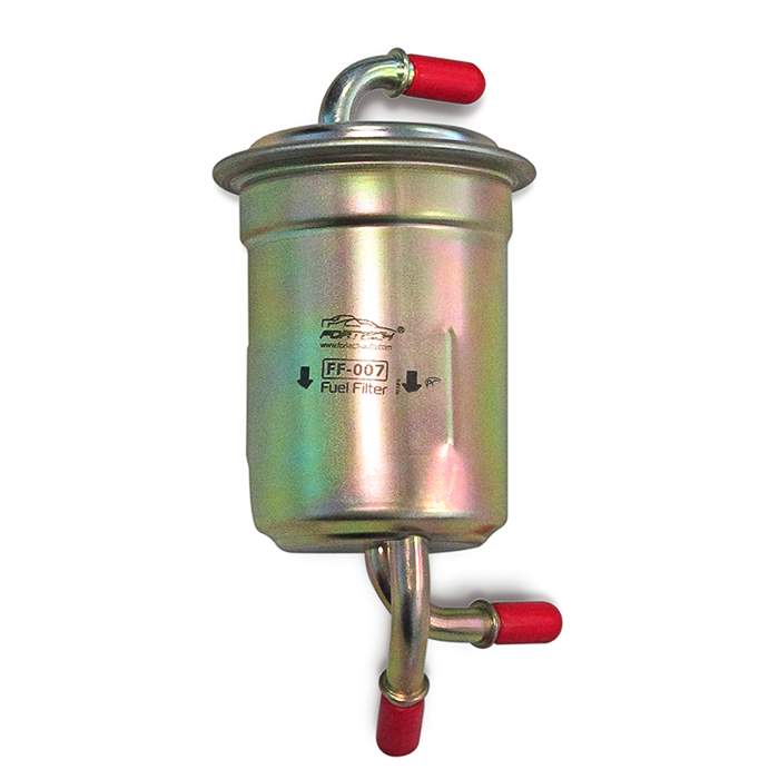 Фильтр топливный. Fortech (FF007)