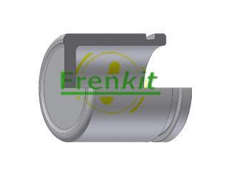 Поршень суппорта d43. Frenkit (P434802)