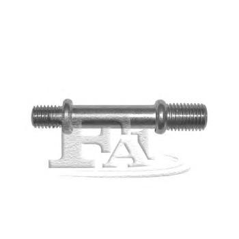 Болт M10x1.5. Fischer Automotive 1 (105-903)