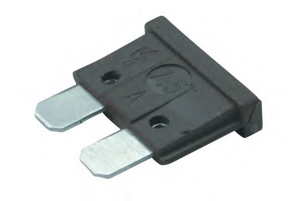 ПРЕДОХРАНИТЕЛЬ Standart flat connection fuses 7,5A